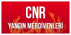 CNR Yangın Merdivenleri ve Yangın Merdiveni Fiyatları